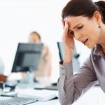 Как получить кредит с плохой кредитной историей?