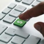 Обзор лучших платежных агрегаторов