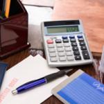 Использование интернет-банкинга для развития организации