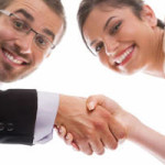 Как правильно составить брачный договор: полезные рекомендации