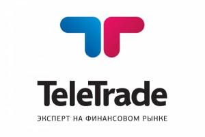 TeleTrade – усердный труд и ответственность