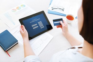 Что нужно знать об интернет-банкинге?