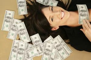 Деньги быстро, легко, удобно, надежно