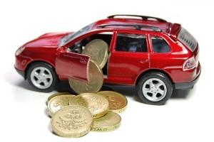 Что такое автокредит