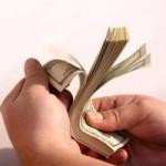 Особенности быстрого кредита