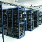 Виртуальные сервера от RU VDS