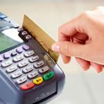 Ремонт и обслуживание платежных терминалов