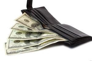 Деньги быстро и без проблем