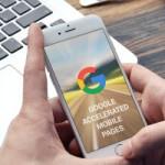 Продвижение сайтов в Алматы от агентства IONLINE