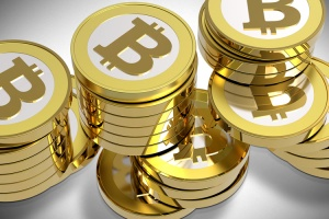 Купить биткоин на e-btc.com.ua