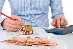 Как осуществляется оценка недвижимости
