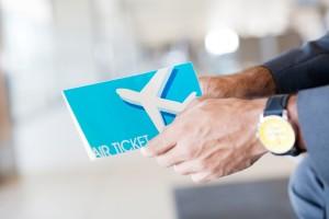 Kissandfly.ro: современный сервис бронирования билетов онлайн