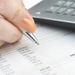 Особенности расчетного счета для ИП