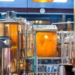 Выгодно ли работать с пивом оптом из пивоварни?