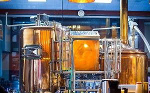 живое пиво оптом с пивоварни