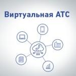 Виртуальная ATC – то, что вам нужно