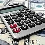 Получение кредита в банке для юридического лица