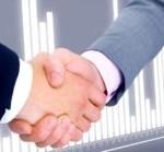 Выгодные предложения для бизнеса от Тинькофф Банк