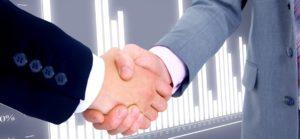 Выгодные предложения для бизнеса