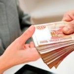 Есть ли разница, в каком банке взять кредит наличными