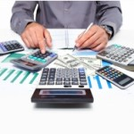 Как выгодно использовать банки, рефинансирующие кредиты
