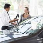 Автокредит на подержанный автомобиль: можно, но есть нюансы